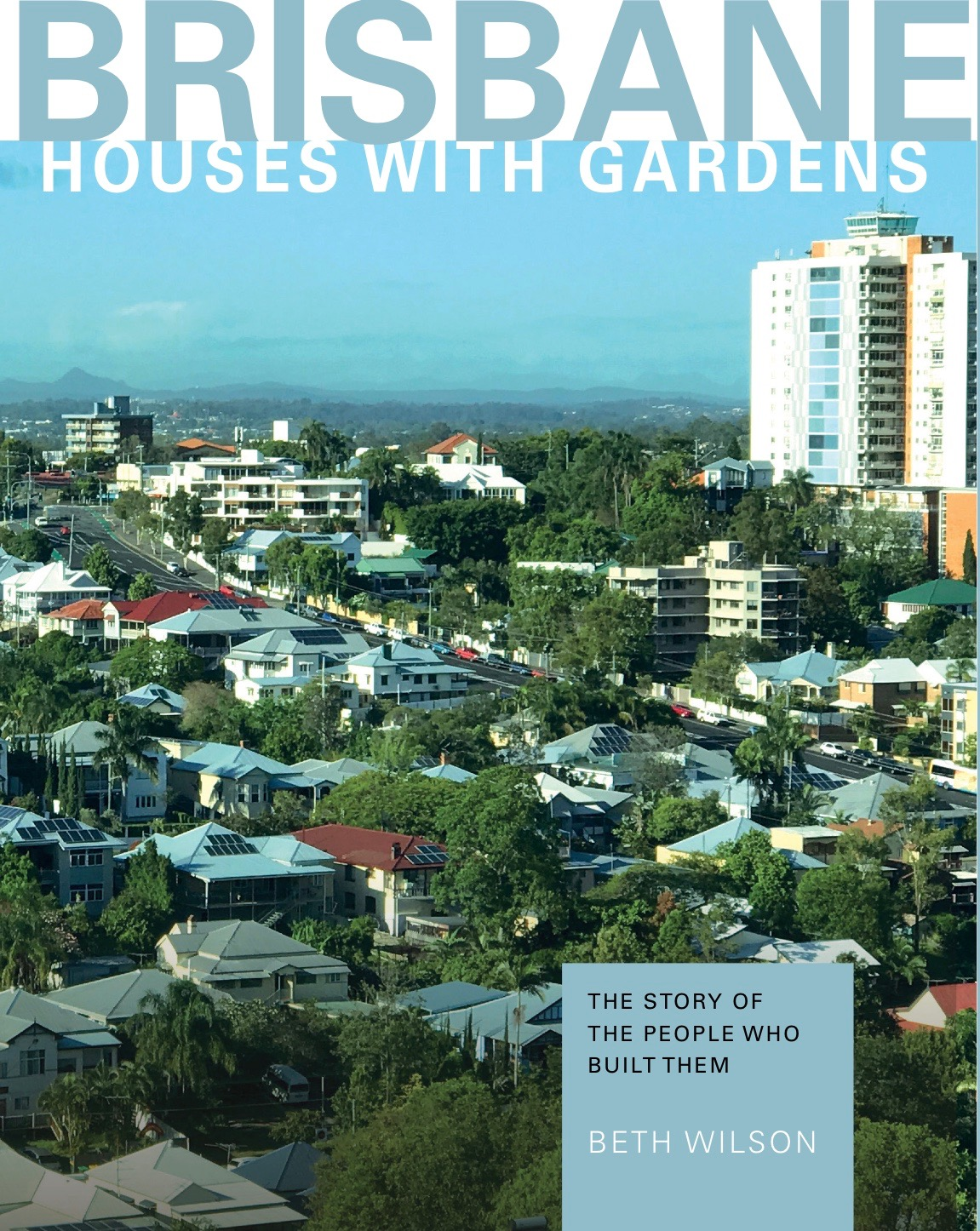Brisbane Houses with Gardens