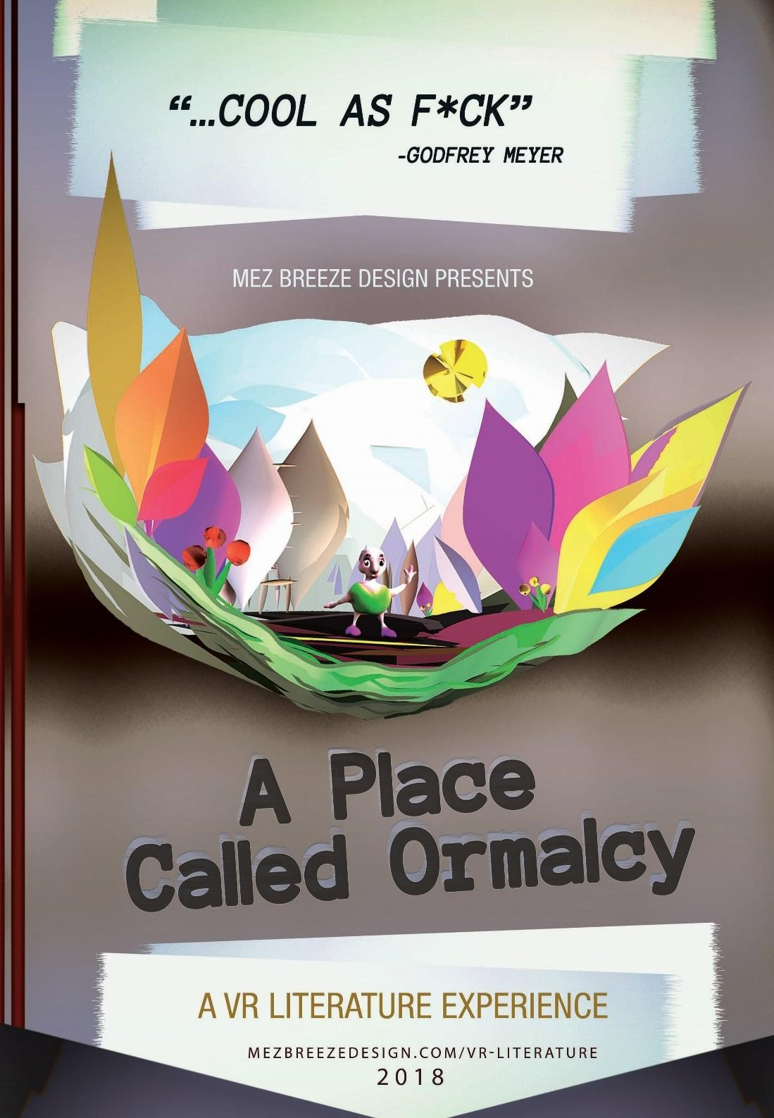 a place to call home by deborah smith reviews a place called home book A Place Called Ormalcy front cover