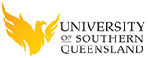 University of Southern Queensland